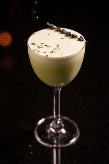 DINING Travelle cocktails, new Wow Bao, 'Vanderpump' parties