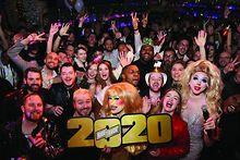 LGBT nightclubs prepare for mandated weeks-long closings