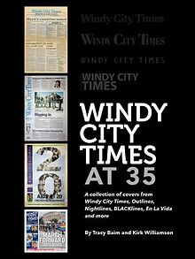 Windy-City-Times-publishes-book-of-historical-newspaper-covers-