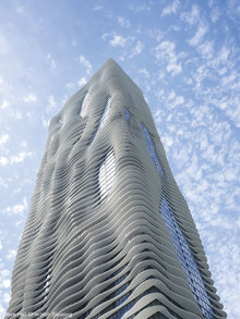 Chicagos-Aqua-gets-high-rise-award-nod