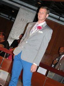 Fashion-show-benefits-HIV-AIDS-agency