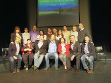 Dream-Town-Realty-creates-LGBT-client-services-division