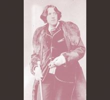 LGBT-HISTORY-MONTH-Oscar-Wilde-in-Chicago-