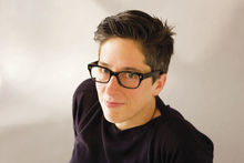 Alison-BechdelArtist-genius-andinstigator-of-change