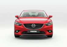 Everyone-loves-the-2015-Mazda6-