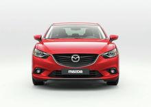 Everyone-loves-the-2015-Mazda6-