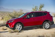 VEHICLE-REVIEW-2015-Toyota-RAV4-Better-than-your-memory