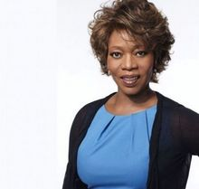 Alfre-Woodard-talks-State-of-Affairs-before-local-benefit