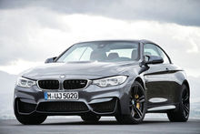 VEHICLE-REVIEW-2015-BMW-M4-convertible-makes-you-feel-naughty