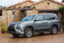 VEHICLE-REVIEW-2015-Lexus-GX-460-Got-the-money-honey-Get-the-RX