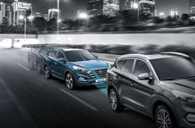 VEHICLE-REVIEW-2016-Hyundai-Tucson-Bigger-buffer-and-sexier
