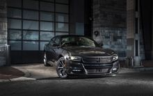 VEHICLE-REVIEW-2016-Dodge-Charger-Rallye-rallying-as-much-fun-as-racing