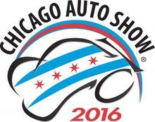Chicago-Auto-Show-Feb-13-21-