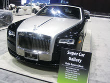 Chicago-Auto-Show-runs-through-Feb-21
