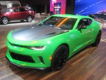 Auto-show-reveals-Best-of-Show-results-other-auto-news