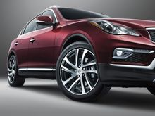 AUTO-REVIEW-2016-Infiniti-QX50-A-few-inches-can-make-a-big-difference