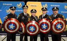 Comic-Con-welcomes-thousands-honors-heroes