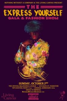 Express-Yourself-Gala-and-Fashion-Show-fundraiser-for-91Trans93formation-Oct-2