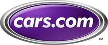 Skinner-Ricketts-named-CMO-of-Carscom-