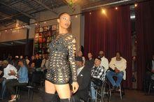 Strut-fashion-show-benefits-South-Side-Help-Center