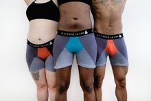 Underwear-for-periods-not-gender-launches-in-Chicago