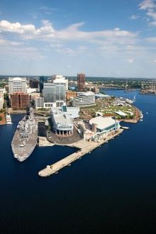 TRAVEL-Norfolk-Virginia-Naval-gazing-and-much-more