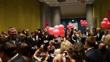 Komen-Chicago-part-of-First-Look-for-Charity
