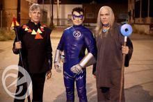 NUNN-ON-ONE-TELEVISION-Gay-superhero-Surge-flies-onto-small-screen