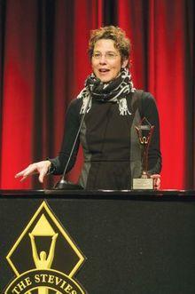 Dr-Margo-Jacquot-talks-career-Juniper-Center-LGBTQ-initiatives