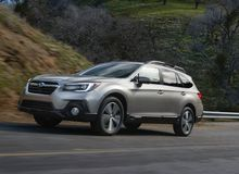 AUTOS-Thats-so-gay-2018-Subaru-Outback-is-the-lesbian-classic-everyone-wants