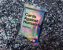 Cards-Against-Humanity-Releases-Pride-themed-Expansion-Pack