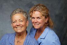 Jan-Dee-looks-back-on-45-years-as-custom-jeweler