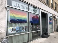 Jackhammer-Leather-64TEN-proprietors-search-for-new-building-owner