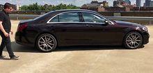 AUTOS-FIRST-DRIVE-Mercedes-dials-2018-S-Class-back-to-560