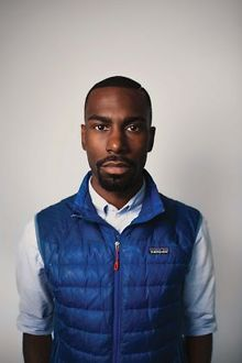 DeRay-Mckesson-fighting-for-Black-lives-