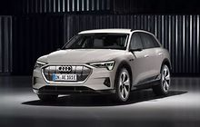 AUTOS-Audi-goes-fully-electric-with-the-new-e-Tron-