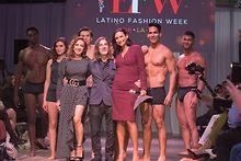 Chicago-hosts-Latino-Fashion-Week