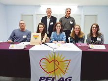 PFLAGs-Northern-Illinois-chapter-holds-Positivity-conference