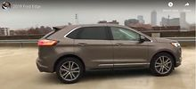 VEHICLES-Updated-2019-Edge-helps-move-Ford-away-from-cars