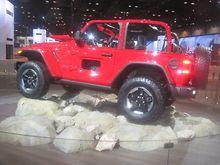 Chicago-Auto-Show-Feb-9-18-