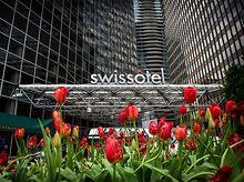 STAYCATION-REVIEW-Swissotel