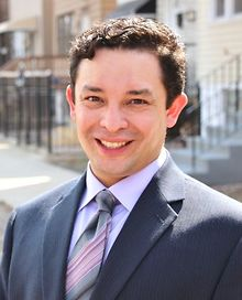 Lopez-fights-to-retain-15th-Ward-council-seat