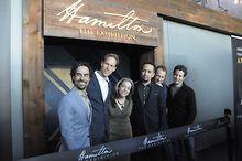 Hamilton-The-Exhibition-blows-into-Chicago