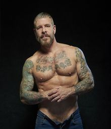 -Rocco-Steele-discusses-daddy-image-and-product-line