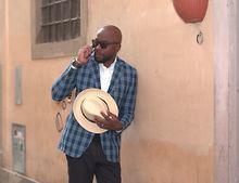 FASHION-Wale-Nubi-aims-to-make-men-more-fashionable
