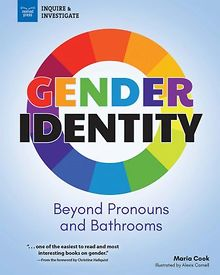 BOOK-REVIEW-Gender-Identity-Beyond-Pronouns-and-Bathrooms