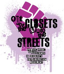 Gerber-Hart-exhibit-to-focus-on-LGBTQ-activism