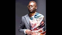 Designer-Oyejide-to-lecture-June-5