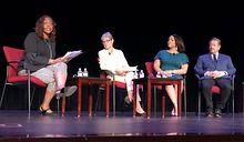 Out-at-CHM-event-explores-current-past-activism
