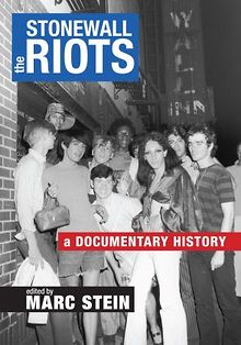 BOOKS-ON-STONEWALL-Indecent-Advances-The-Stonewall-Riots-Out-in-Time